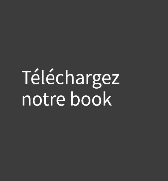 book-Taad