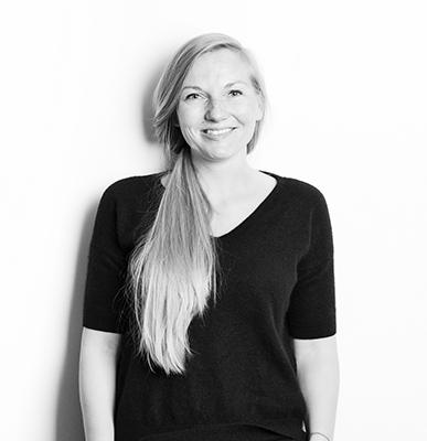 Amanda Loquay-équipe